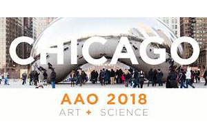 aao chicago
